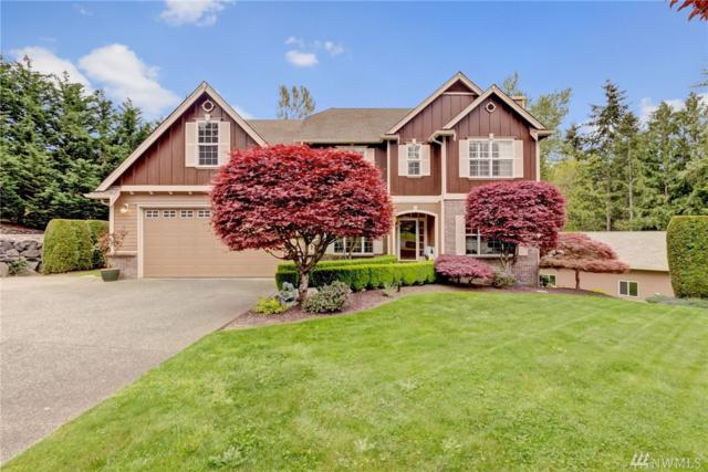 18724 3rd St E, Lake Tapps, WA 98391 (#1279973) :: Better Homes and Gardens Real Estate McKenzie Group