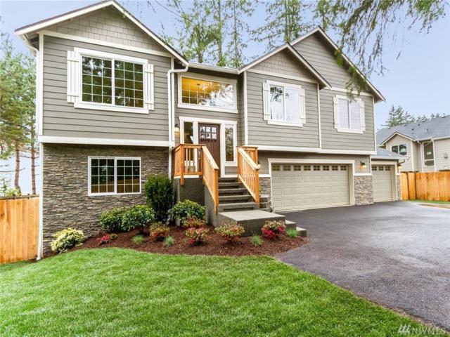 20926 61st Ave W, Lynnwood, WA 98036 (#1279985) :: Keller Williams - Shook Home Group
