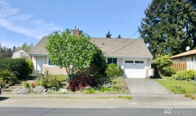13637 3rd Ave S, Burien, WA 98168 (#1279986) :: McAuley Real Estate
