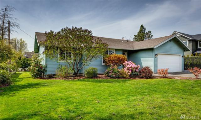 2911 Pacific St, Bellingham, WA 98226 (#1279991) :: Homes on the Sound