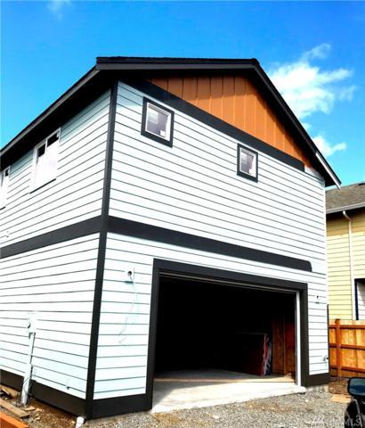 325 S Cobb Ave, Arlington, WA 98223 (#1279999) :: Keller Williams - Shook Home Group