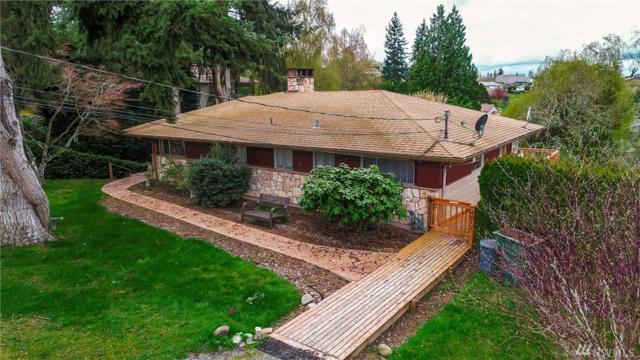 4812 Gardner Ave, Everett, WA 98203 (#1280005) :: Real Estate Solutions Group