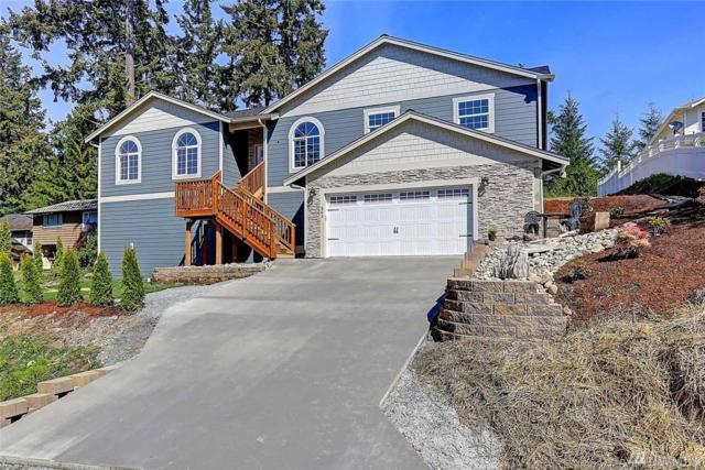 363 Selkirk Dr, Camano Island, WA 98282 (#1280007) :: Better Homes and Gardens Real Estate McKenzie Group