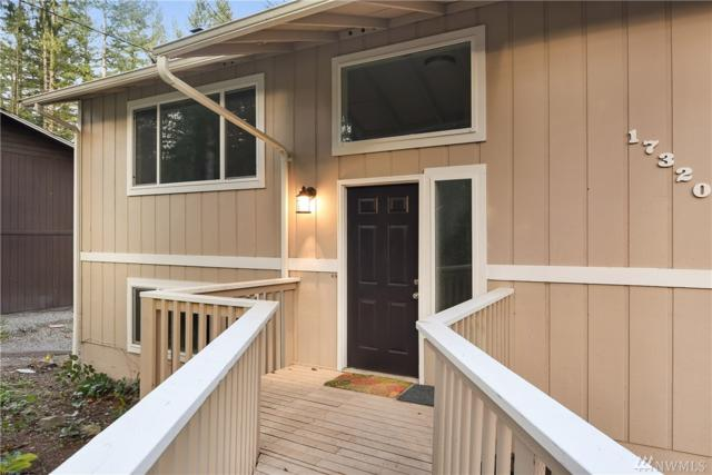 17320 435th Ave SE, North Bend, WA 98045 (#1280009) :: Better Homes and Gardens Real Estate McKenzie Group