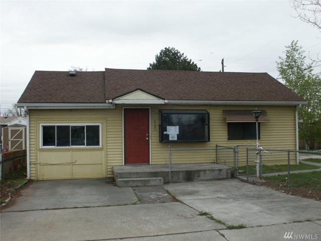 2141 W Neppel St, Moses Lake, WA 98837 (#1280012) :: Carroll & Lions