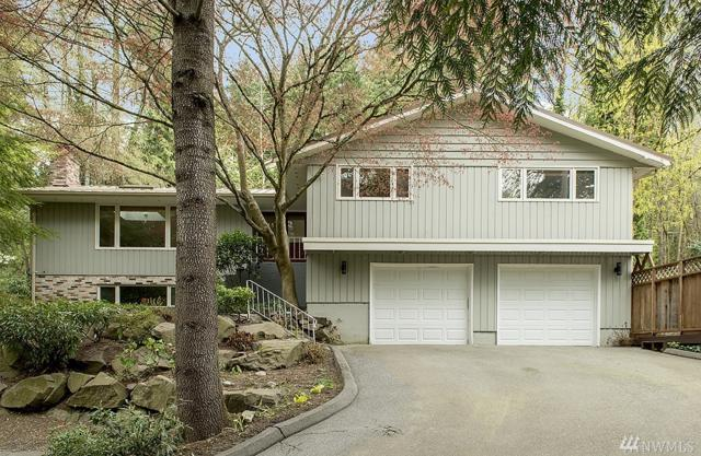 18704 46th Ave NE, Lake Forest Park, WA 98155 (#1280013) :: Carroll & Lions