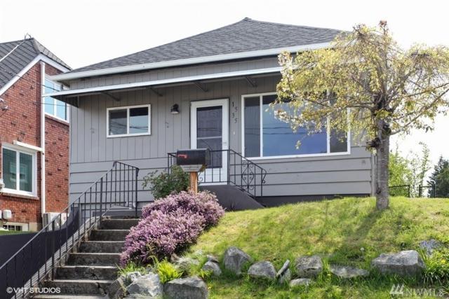 1535 7th St, Bremerton, WA 98337 (#1280018) :: Keller Williams - Shook Home Group