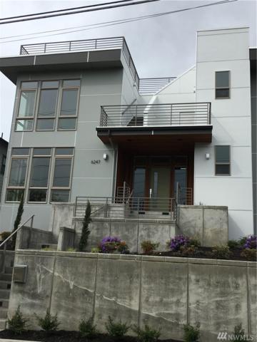 6247 38th Ave NE, Seattle, WA 98115 (#1280019) :: Carroll & Lions