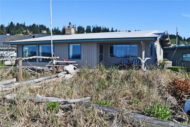 205 Sandpiper Rd, Freeland, WA 98249 (#1280023) :: The Vija Group - Keller Williams Realty