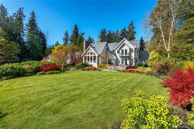 10017 Edgecombe Place NE, Bainbridge Island, WA 98110 (#1280024) :: Homes on the Sound