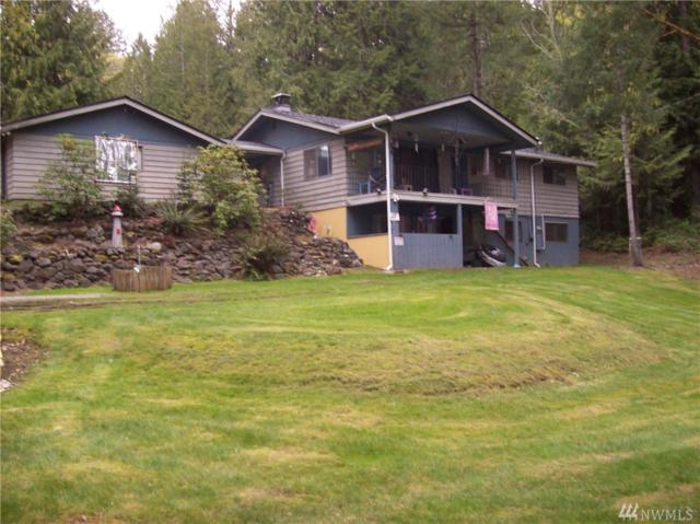 11951 Old Military Rd NE, Poulsbo, WA 98370 (#1280029) :: The Vija Group - Keller Williams Realty