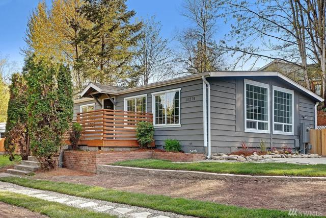 10274 147th Ave SE, Renton, WA 98059 (#1280038) :: Better Homes and Gardens Real Estate McKenzie Group