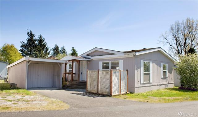 2350 Douglas Rd #17, Ferndale, WA 98248 (#1280058) :: Keller Williams - Shook Home Group