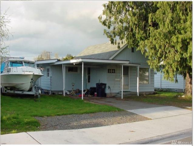 104 Main St, Lynden, WA 98264 (#1280063) :: Keller Williams - Shook Home Group