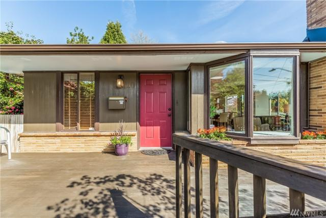 5710 S Dawson St, Seattle, WA 98118 (#1280072) :: Homes on the Sound