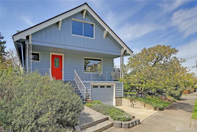 5217 Keystone Place N, Seattle, WA 98103 (#1280091) :: Carroll & Lions