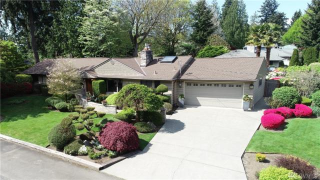 11123 239th Place SW, Woodway, WA 98020 (#1280095) :: Homes on the Sound