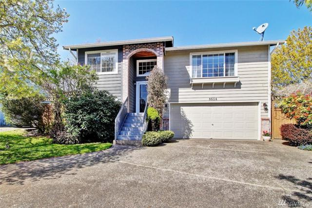 3514 48th Ave Ct Ne, Tacoma, WA 98422 (#1280104) :: Commencement Bay Brokers