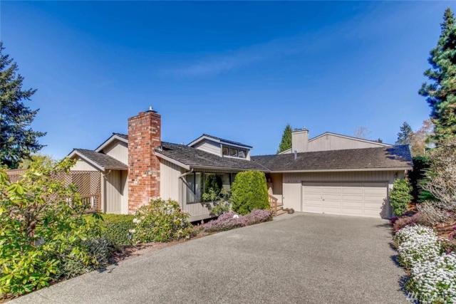 4736 146th Place SE, Bellevue, WA 98006 (#1280136) :: The DiBello Real Estate Group