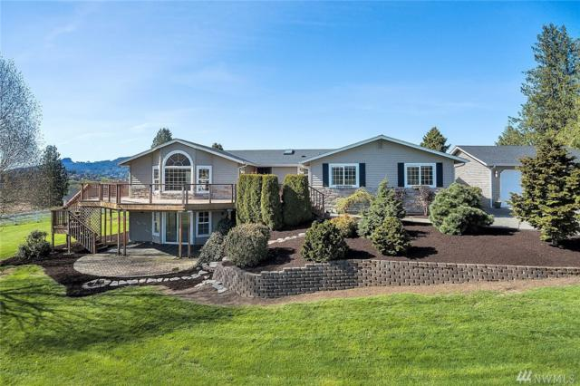 15872 Otter Pond Dr, Mount Vernon, WA 98274 (#1280147) :: Homes on the Sound