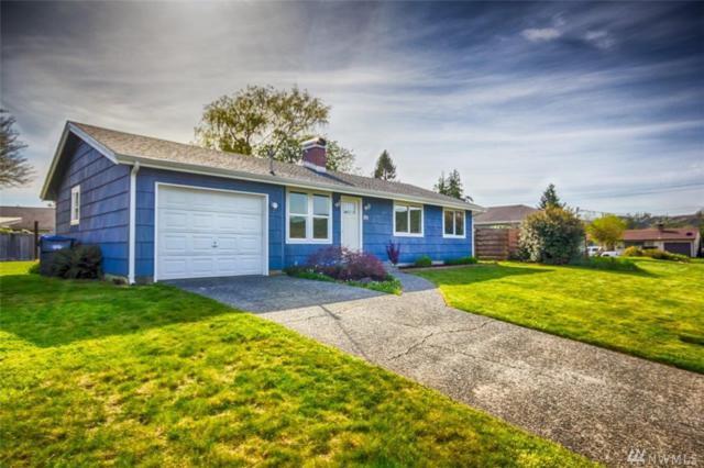 179 Alder Dr, Cosmopolis, WA 98537 (#1280151) :: Morris Real Estate Group