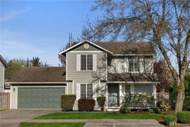 15235 172nd Ave SE, Monroe, WA 98272 (#1280155) :: Icon Real Estate Group