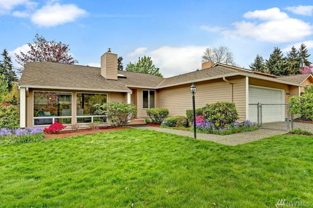 8117 NE 140th Place, Kirkland, WA 98034 (#1280170) :: The DiBello Real Estate Group