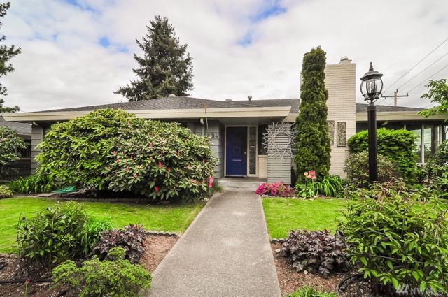 8314 37th Ave SW, Seattle, WA 98126 (#1280181) :: Homes on the Sound