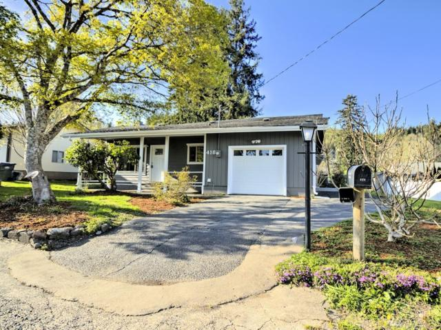 418 E Kennaston Ave, Montesano, WA 98563 (#1280188) :: Better Homes and Gardens Real Estate McKenzie Group