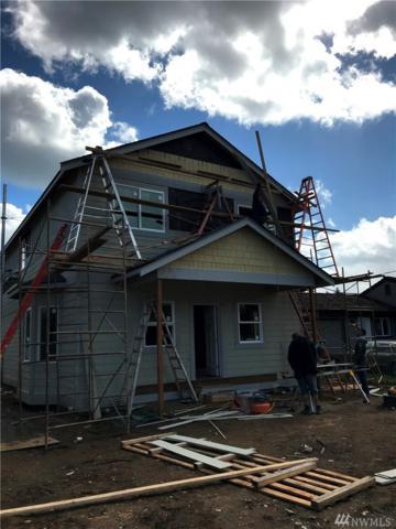 321 S Cobb Ave, Arlington, WA 98223 (#1280191) :: Keller Williams - Shook Home Group