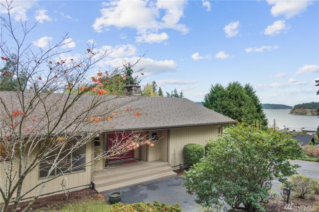 5808 Reid Dr NW, Gig Harbor, WA 98335 (#1280233) :: Canterwood Real Estate Team