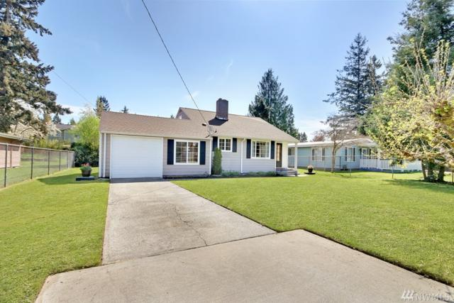 8316 121st St SW, Lakewood, WA 98498 (#1280239) :: Commencement Bay Brokers