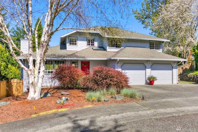 28430 37th Ave S, Auburn, WA 98001 (#1280253) :: Better Homes and Gardens Real Estate McKenzie Group