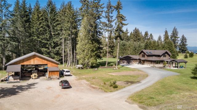 6571 Heggenes Rd, Clinton, WA 98236 (#1280291) :: Better Homes and Gardens Real Estate McKenzie Group