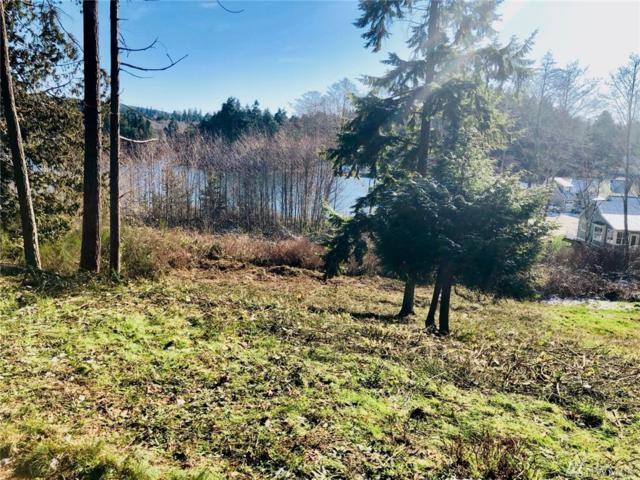 0 Ebb Tide Ct, Port Ludlow, WA 98365 (#1280293) :: Better Homes and Gardens Real Estate McKenzie Group