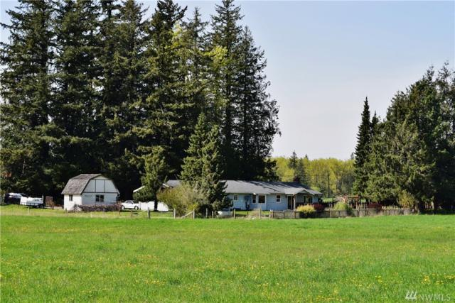 6488 Courtney Lane, Everson, WA 98247 (#1280294) :: Icon Real Estate Group