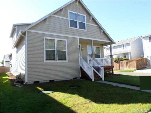8401 15th Ave SE, Olympia, WA 98513 (#1280295) :: Morris Real Estate Group