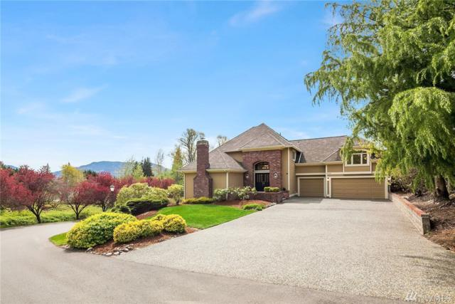 4139 205th Ave SE, Sammamish, WA 98075 (#1280299) :: Homes on the Sound