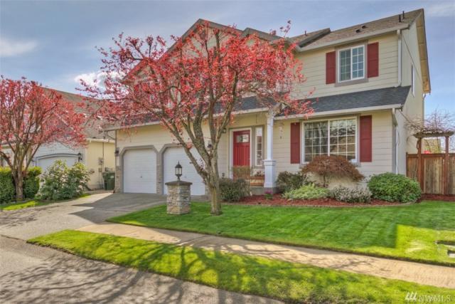 17812 25th Ave E, Tacoma, WA 98445 (#1280307) :: Keller Williams - Shook Home Group