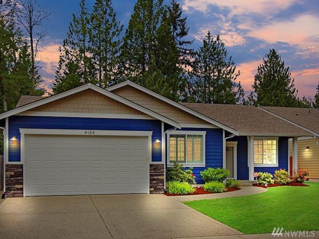 4106 61st Ct SW, Olympia, WA 98512 (#1280313) :: Morris Real Estate Group