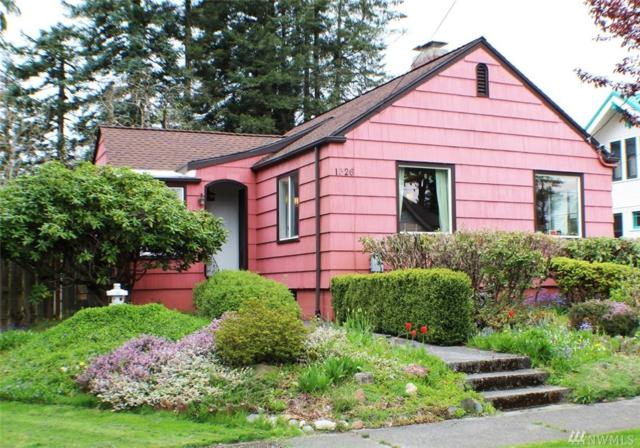 1326 Marion St, Enumclaw, WA 98022 (#1280318) :: Icon Real Estate Group