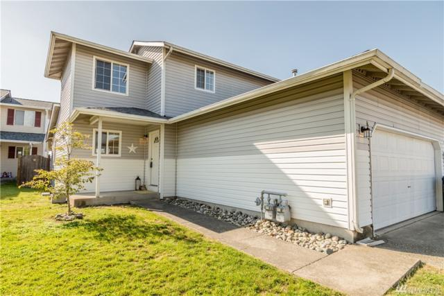 16708 40th Ave NE A, Arlington, WA 98223 (#1280322) :: Better Homes and Gardens Real Estate McKenzie Group
