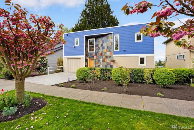 5249 37th Ave SW, Seattle, WA 98126 (#1280329) :: Homes on the Sound