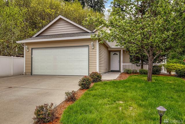 1311 NE 116th Cir, Vancouver, WA 98685 (#1280341) :: Better Homes and Gardens Real Estate McKenzie Group