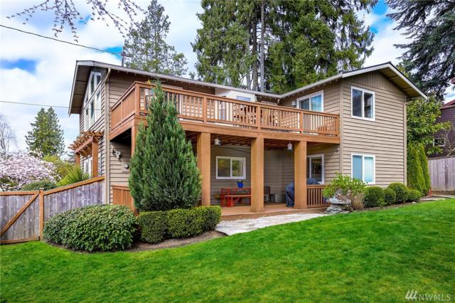 101 18th Place, Kirkland, WA 98033 (#1280347) :: Better Homes and Gardens Real Estate McKenzie Group