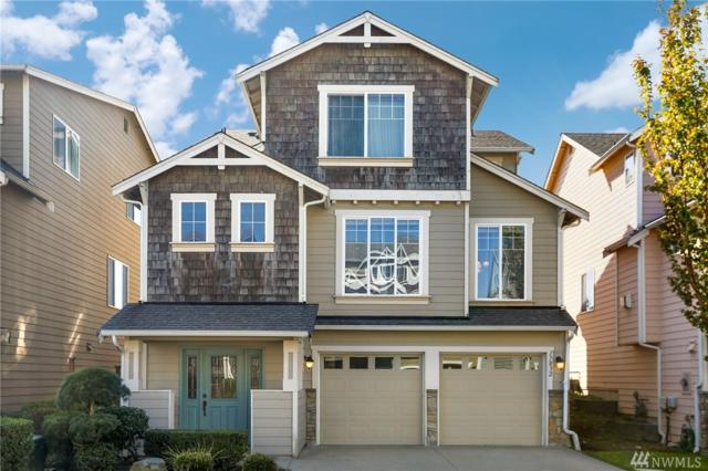17832 19th Ave SE #7, Bothell, WA 98012 (#1280354) :: Carroll & Lions
