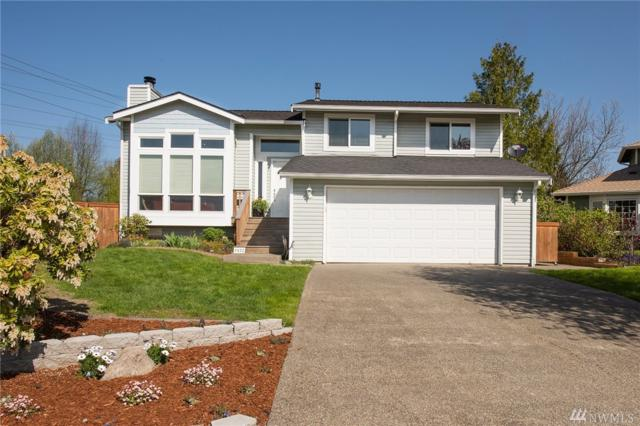1422 SW 351st St, Federal Way, WA 98023 (#1280375) :: The DiBello Real Estate Group