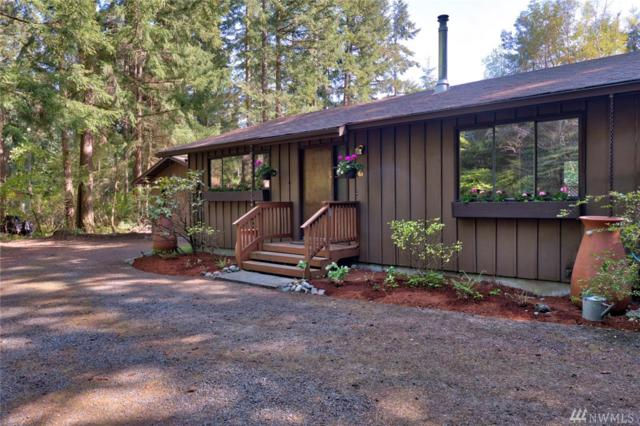 161 W Fitchberg Ave, Port Hadlock, WA 98339 (#1280408) :: Kwasi Bowie and Associates