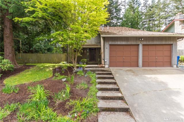 823 SW Castilian Dr, Oak Harbor, WA 98277 (#1280412) :: Integrity Homeselling Team