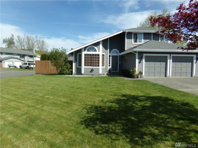 404 Jewell St, Enumclaw, WA 98022 (#1280421) :: Better Homes and Gardens Real Estate McKenzie Group